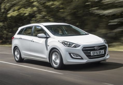 sle of i 130 hyundai i30