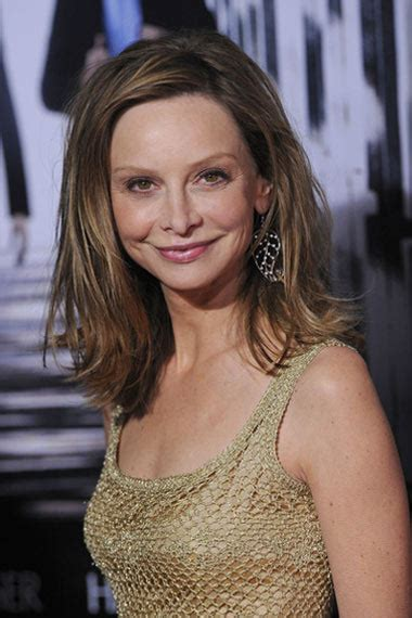 famous celebrity diets celebrities common eating disorders