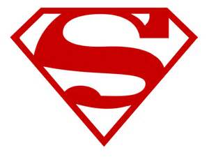 Superman Template For Cake by Superman Cake Tutorial Chiclifestyle