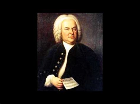 the best of bach the best of bach youtube