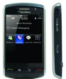 Handphone Blackberry Sekarang harga hp blackberry sekarang dzulf