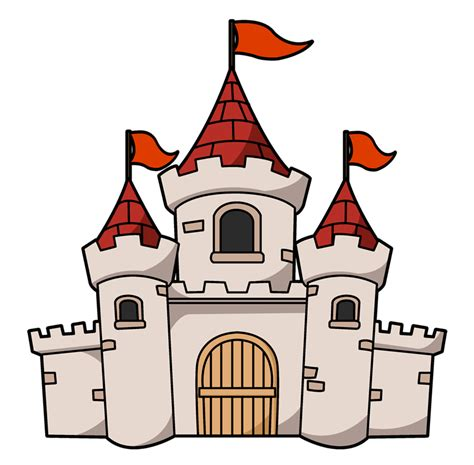free to use clipart castle free to use cliparts cliparting
