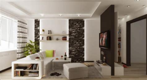 wohnzimmer tipps kleines wohnzimmer modern einrichten tipps und beispiele