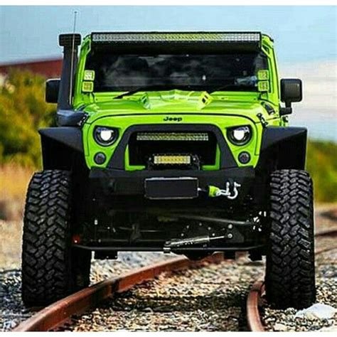 light green jeep 25 best ideas about green jeep on jeeps jeep