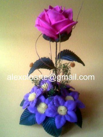 imagenes de flores fomix im 225 genes de flores de fomi en iztapalapa manualidades