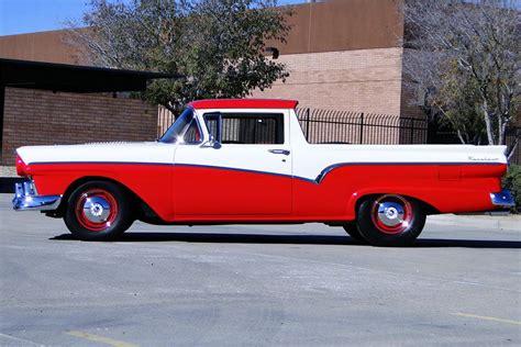 1957 ford ranchero 185753