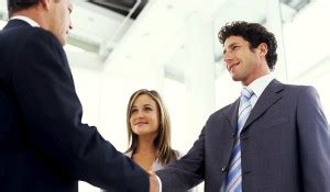 Netxflix Mba Internship by How The Of An Internship Affects Your Business S Success