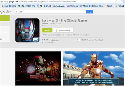 Aplikasi Mod Game Pc | cara mod game android lewat pc tips cara mudah download