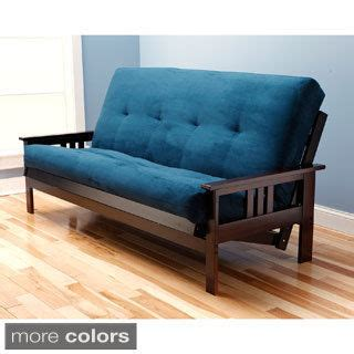 real futon futon mattresses bed bases couch beds melbourne