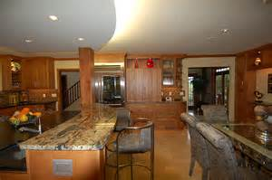 Kitchen Remodeling Designer Kitchens By Design Inc Elm Grove Brookfield Wisconsin