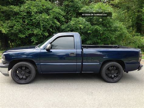 chevy bed 2001 chevy silverado short bed h o 6 0l ls lq9 swap