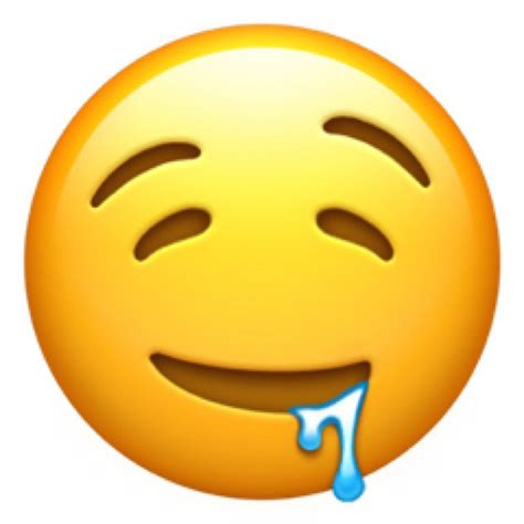 imagenes emoji whatsapp anuncian 72 nuevos emojis para whatsapp hondudiario