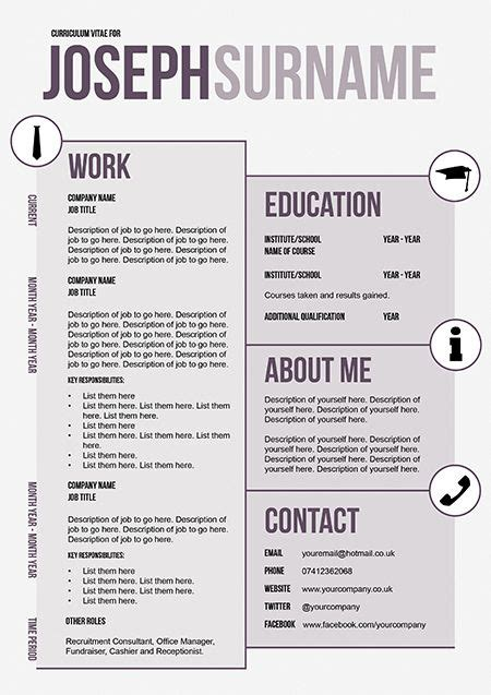 creative resume samples luxury free teaching resume templates 51