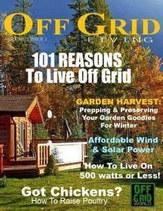 how to design your ideal homestead grid 25 best ideas about grid magazine on grid layouts yearbook design layout and