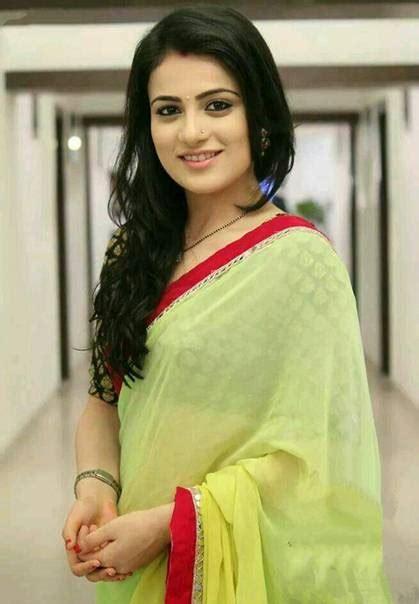 foto film india yang hot biodata foto hot seksi radhika madan si cantik ishani di