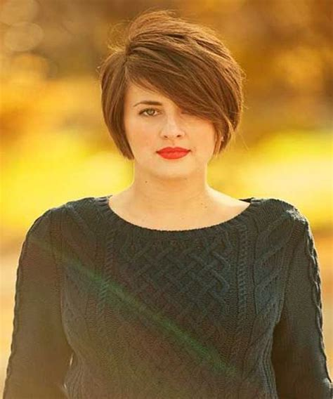 unlimited haircuts dallas 36 best bobs haircuts and graduation images on pinterest