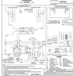 carrier ac air handler board doityourself community forums