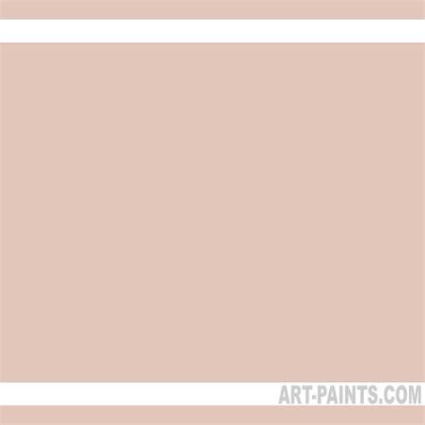 tawny taupe ultra ceramic ceramic porcelain paints t1309 misty mauve ultra ceramic ceramic porcelain paints 189 2