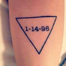 tattoo ink expiry date 44 date tattoo meaning ideas designs small date of birth