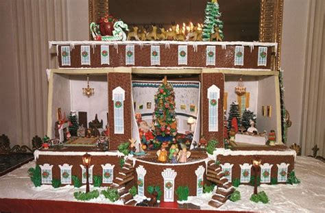 best gingerbread house the best gingerbread houses you have ever seen gingerbread white house goodtoknow