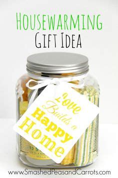 gifts for house warming be the best guest ever with these 10 housewarming gift