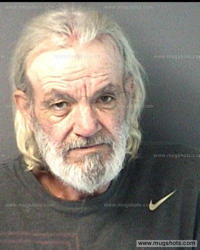Kevin Gates Criminal Record Ronald Kevin Gates Mugshot Ronald Kevin Gates Arrest Escambia County Fl