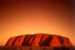 Bedroom Canopies australia s beating heart of stone stuff co nz