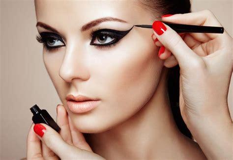 face makeup tutorial makeup tutorials for beginners full face makeup tutorial