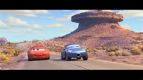 cars sally and lightning pixar couples images lightning mcqueen and sally hd