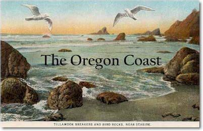 Wedding Anniversary Ideas Coast by 226 Best My Home Images On Oregon Usa Places