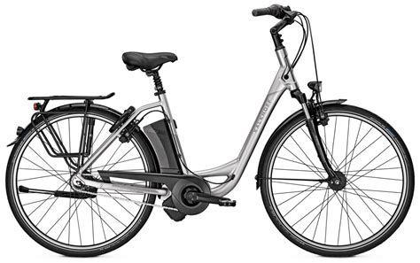 E Bike Impulse by E Bike Kalkhoff Impulse 2 Agattu Impulse 8r Hs Wave 8 Gang