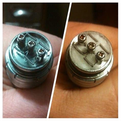 C Wire 28 Authentic Kawat Vape 140 best vape coil builds images on vape coils