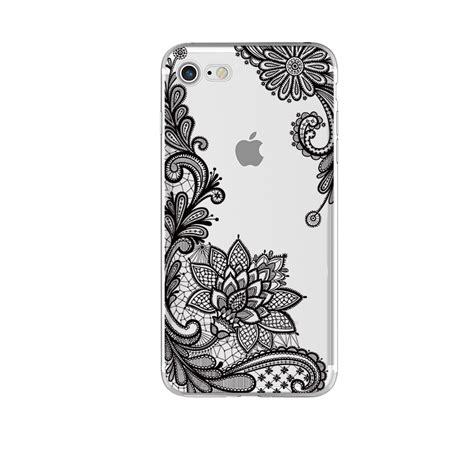 Ultra Thin Silicon Transparant Tpu For Iphone 7 Murah 1 silicon cover for coque iphone 8 7 7s 4 4s 5s 5c se 6 6s plus phone cases soft tpu fundas