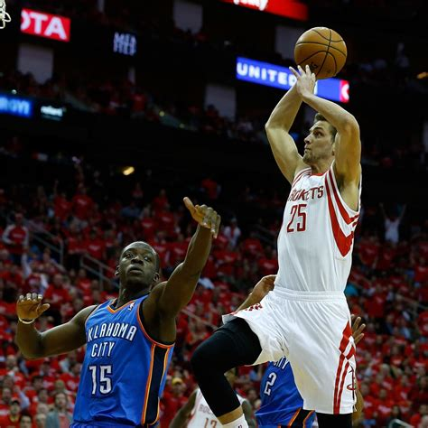 Asset Search Houston Is Chandler Parsons Key To Rockets Future Or Houston S Trade Asset