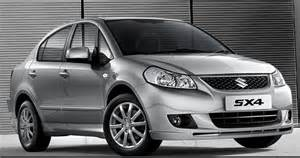 Maruti Suzuki Sx4 Photos Ford Vs Maruti Suzuki Sx4 Car Comparisons