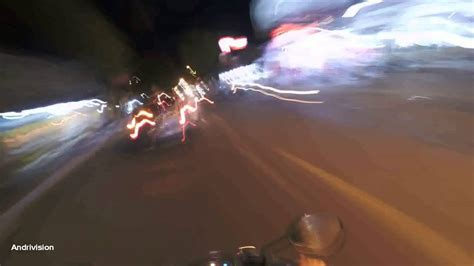tutorial xiaomi yi long exposure xiaomi yi hyperlapse long exposure running like the flash