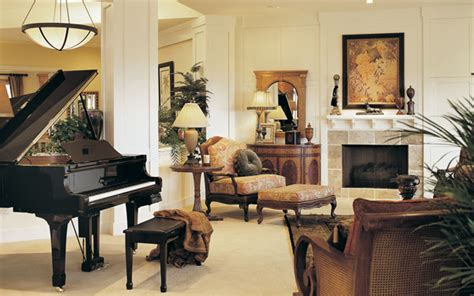 Home Designer Suite Piano Piano Rooms Rooms House Plans And More