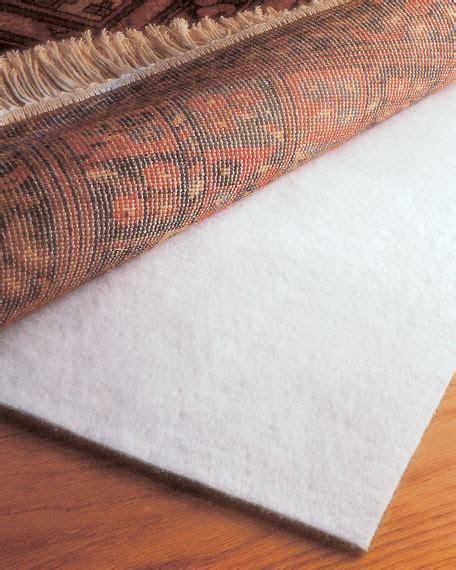 10 By 14 Rug Pad - rug pad 10 x 14