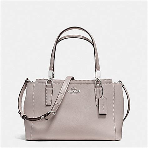 Coach Mini By J Bagsshop small handbags coach f34797