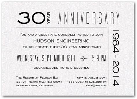 invitation design business names 25 best business invitation ideas on pinterest feminine