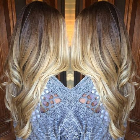 chromasilk over brown hair 301 best images about hi lites on pinterest mid length