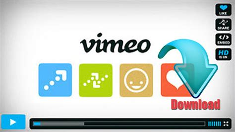 best vimeo best vimeo downloader free and user guide