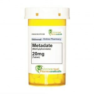 Stimulants Also Search For Comprehensive List Of Adhd Medications 187 Edrugsearch