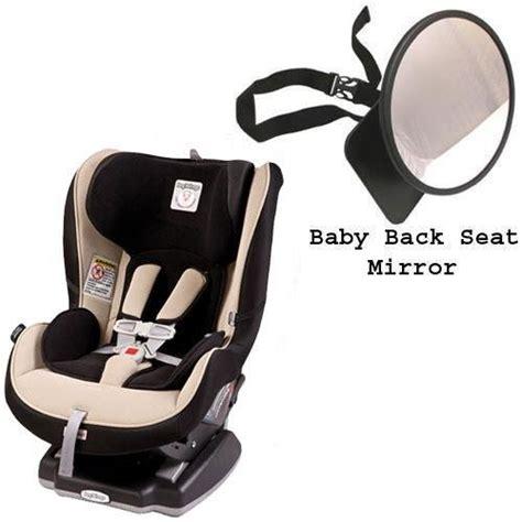back seat mirror back seat mirror