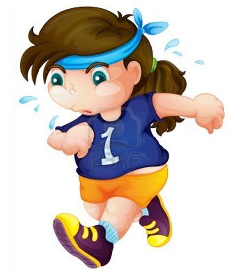 imagenes niños haciendo ejercicio recursos para escuela infantil beneficios del deporte