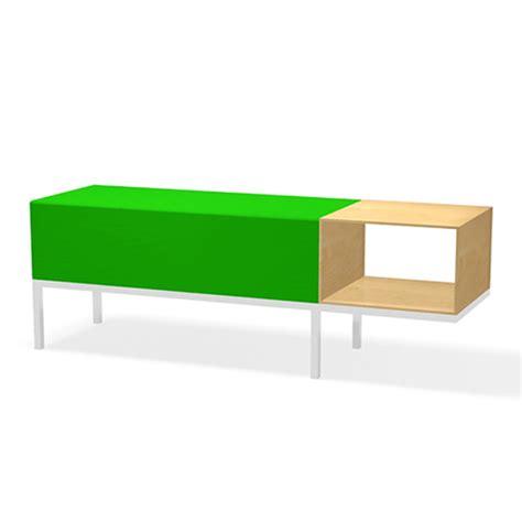 bench retail retail seating salon benches salon seating furniture