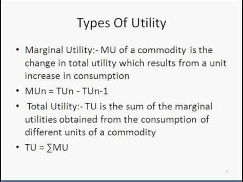 economics law of diminishing marginal economics kota class 12th law of diminishing