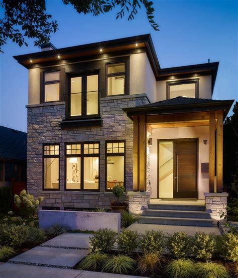 precio casas precios de casas fabulous planos de casas planos de casas