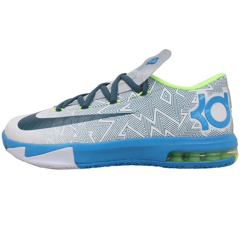 kd shoes kid kd 6 shoes www pixshark images galleries with