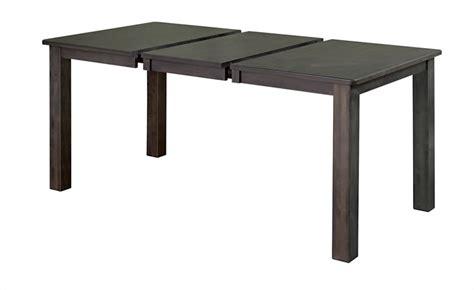 gl küchengestaltung jens v thun dining room furniture langley bc kitchen cabinets